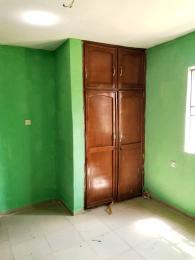 3 bedroom Flat / Apartment for rent Governors Road Ikotun Ikotun/Igando Lagos