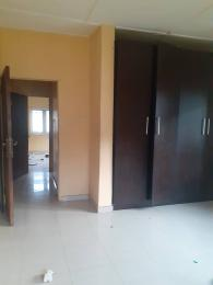 3 bedroom Flat / Apartment for rent Obanikoro estate Maryland Lagos