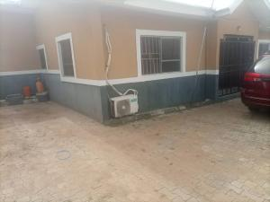 3 bedroom Detached Bungalow House for sale DIAMOND ESTATE, ISHERI OLOFIN Isheri Egbe/Idimu Lagos