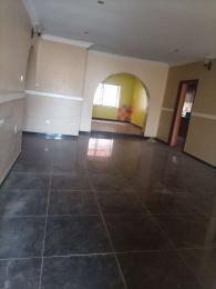 3 bedroom Detached Bungalow House for rent Egbeda Alimosho Lagos