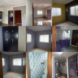 3 bedroom Detached Bungalow House for rent Alimosho Lagos