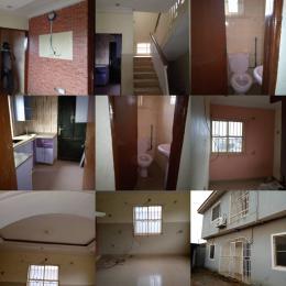 3 bedroom Detached Duplex House for rent Ipaja Ipaja Lagos