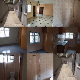 3 bedroom Blocks of Flats House for rent Ketu Lagos