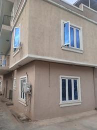 3 bedroom Blocks of Flats for rent Aworojobe Mende Maryland Lagos