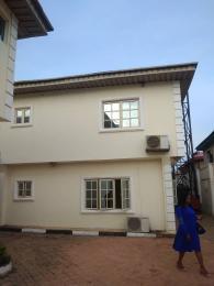3 bedroom Blocks of Flats House for rent GEMADE ESTATE, GOWON EGBEDA Egbeda Alimosho Lagos