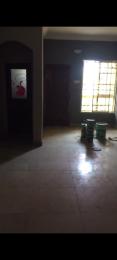3 bedroom Blocks of Flats House for rent GOWON ESTATE, EGBEDA ALIMOSHO Egbeda Alimosho Lagos