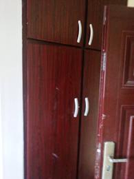 3 bedroom Flat / Apartment for rent HARMONY ESTATE, ABORU IYANA IPAJA Alimosho Lagos