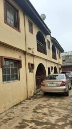 3 bedroom Blocks of Flats for rent Igando Ikotun/Igando Lagos