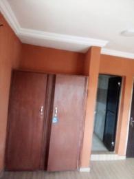 3 bedroom Blocks of Flats House for rent OFF FATADE BARUWA IPAJA Baruwa Ipaja Lagos
