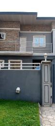 3 bedroom House for rent ... Egbeda Alimosho Lagos