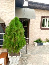 House for sale Bucknor Isheri Egbe/Idimu Lagos