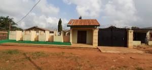 4 bedroom House for sale Ita Oluwo Ikorodu Lagos