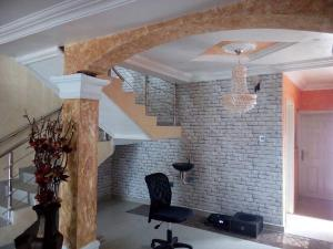 4 bedroom House for sale Chrisland Idimu Egbe/Idimu Lagos