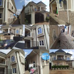 10 bedroom Semi Detached Duplex House for sale Iyana Ipaja Ipaja Lagos