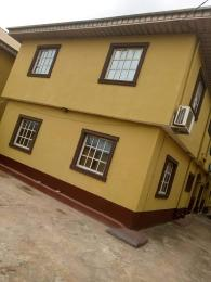 Blocks of Flats for sale Shagari Estate Alimosho Lagos