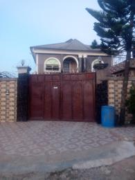 10 bedroom Detached Duplex for sale Unity Estate Ago Palace Way Community road Okota Lagos