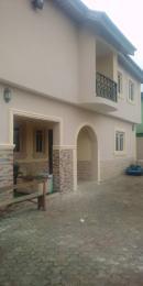 5 bedroom Semi Detached Duplex House for rent ... Abaranje Ikotun/Igando Lagos
