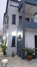 5 bedroom House for sale Grandmate Street Ago Palace Way Ago palace Okota Lagos