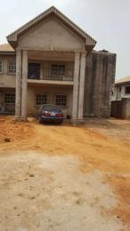 6 bedroom Detached Duplex for sale Off Ait Road, Alagbado Alagbado Abule Egba Lagos