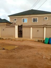 10 bedroom Blocks of Flats for sale   Abaranje Ikotun/Igando Lagos