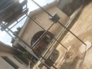 3 bedroom Flat / Apartment for sale Very decent and beautiful 3bedroom at command nice environment secure area  Abule Egba Abule Egba Lagos