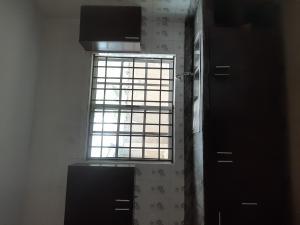 3 bedroom Flat / Apartment for rent Very decent and beautiful 3bedroom oko oba agege very decent and beautiful  Oko oba Agege Lagos