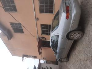 3 bedroom Flat / Apartment for rent Very decent and beautiful 3bedroom at oko oba agege schim1 estate  Oko oba Agege Lagos