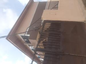 1 bedroom mini flat  Mini flat Flat / Apartment for rent Very decent and beautiful mini flat at command nice environment and secure area  Alimosho Lagos