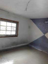 1 bedroom mini flat  Mini flat Flat / Apartment for rent Very decent and beautiful mini flat at ogba college road nice environment secure area separate toilet and bathroom  Aguda(Ogba) Ogba Lagos