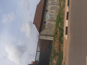 3 bedroom Flat / Apartment for sale Very decent and beautiful 3bedroom at alakuko  Ojokoro Abule Egba Lagos