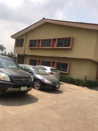 3 bedroom Flat / Apartment for rent Very decent and lovely 3bedroom at fagba new oko oba nice environment secure area with PREPAID METER and big compared  Ojokoro Abule Egba Lagos
