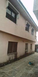 3 bedroom Flat / Apartment for rent   Ojokoro Abule Egba Lagos