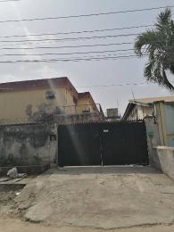 6 bedroom Detached Duplex House for sale Femi Ayantunga Crescent Adelabu Surulere Lagos