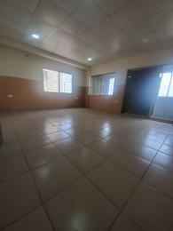2 bedroom Flat / Apartment for rent Off Babs Animashaun Bode Thomas Surulere Lagos