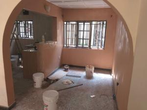2 bedroom Blocks of Flats House for rent Gra Phase2 Phase 2 Gbagada Lagos