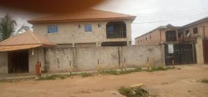 3 bedroom Flat / Apartment for rent Ayobo Ipaja Lagos