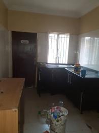 3 bedroom Flat / Apartment for rent Obanikoro Shomolu Lagos