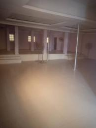 Commercial Property for rent ... Oke-Ira Ogba Lagos
