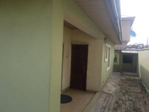 1 bedroom mini flat  Mini flat Flat / Apartment for rent . Millenuim/UPS Gbagada Lagos
