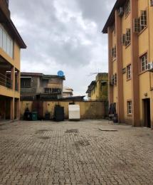 Office Space for rent St Finbarrs Road Akoka Yaba Lagos