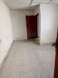 Self Contain Flat / Apartment for rent Oke-Ira Ogba Lagos