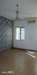2 bedroom Flat / Apartment for rent Atunrashe Estate Atunrase Medina Gbagada Lagos