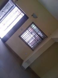 1 bedroom mini flat  Mini flat Flat / Apartment for rent ... Egbeda Alimosho Lagos