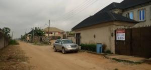 1 bedroom Mini flat for rent Banking Estate (before Arepo) Arepo Arepo Ogun