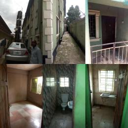 1 bedroom mini flat  Mini flat Flat / Apartment for rent Dopemu Agege Lagos