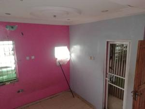 1 bedroom mini flat  Mini flat Flat / Apartment for rent Along Ikorodu road Ikosi-Ketu Kosofe/Ikosi Lagos