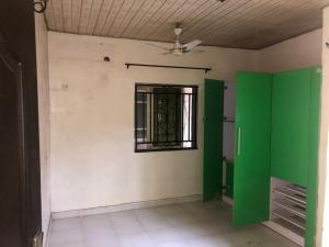 1 bedroom mini flat  Mini flat Flat / Apartment for rent By Oba Palace Oworonshoki Gbagada Lagos
