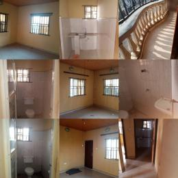 1 bedroom mini flat  Mini flat Flat / Apartment for rent Oshodi Expressway Oshodi Lagos