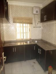 1 bedroom Blocks of Flats for rent Adeyeri Ifako-ogba Ogba Lagos