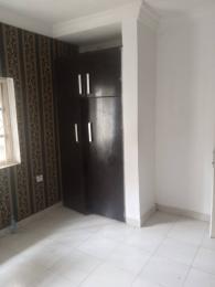 1 bedroom Mini flat for rent Ogba Lagos